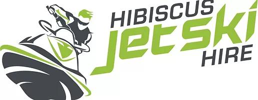 Hibiscus JetSki Hire
